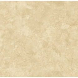 Обои Fresco Wallcoverings Perfectly Natural, арт. PN58604