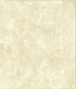 Обои Fresco Wallcoverings Perfectly Natural, арт. PN58612