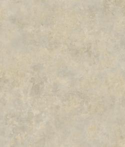 Обои Fresco Wallcoverings Perfectly Natural, арт. PN58614