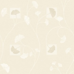 Обои Fresco Wallcoverings Perfectly Natural, арт. PN58621