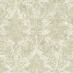 Обои Fresco Wallcoverings Perfectly Natural, арт. PN58643