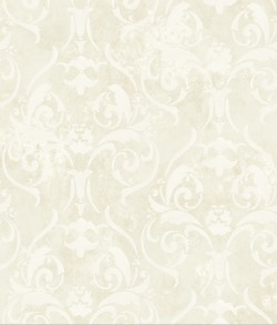 Обои Fresco Wallcoverings Perfectly Natural, арт. PN58661