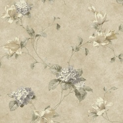 Обои Fresco Wallcoverings Perfectly Natural, арт. PN58672