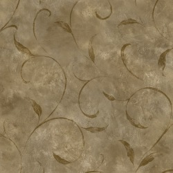 Обои Fresco Wallcoverings Perfectly Natural, арт. PN58694