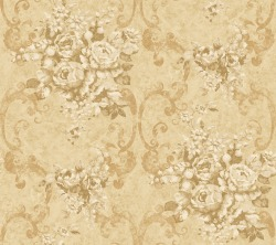 Обои Fresco Wallcoverings Perfectly Natural, арт. PN58703