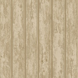 Обои Fresco Wallcoverings Perfectly Natural, арт. PN66423