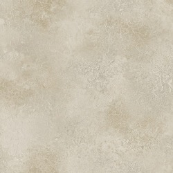 Обои Fresco Wallcoverings Perfectly Natural, арт. PN100510