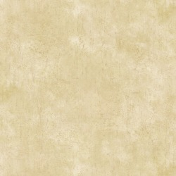 Обои Fresco Wallcoverings Perfectly Natural, арт. PN102412