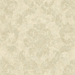Обои Fresco Wallcoverings Perfectly Natural, арт. PN191611