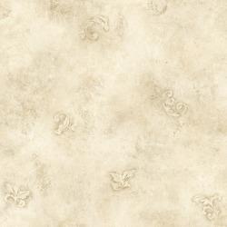 Обои Fresco Wallcoverings Perfectly Natural, арт. PN194214