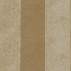 Обои Fresco Wallcoverings Perfectly Natural, арт. PN194523