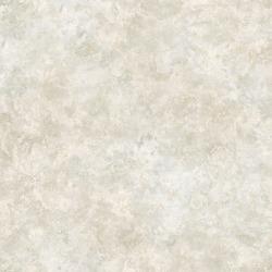 Обои Fresco Wallcoverings Perfectly Natural, арт. PN661827