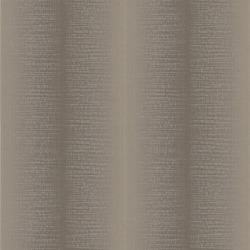 Обои Fresco Wallcoverings Piana, арт. 295-66548