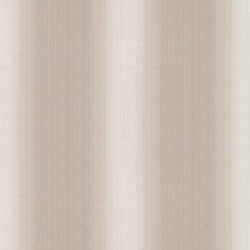 Обои Fresco Wallcoverings Piana, арт. 295-66562