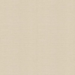 Обои Fresco Wallcoverings Piana, арт. 295-66575
