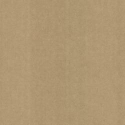 Обои Fresco Wallcoverings Piana, арт. 601-58410