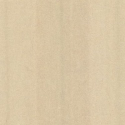 Обои Fresco Wallcoverings Piana, арт. 601-58478