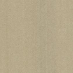 Обои Fresco Wallcoverings Piana, арт. 601-58484
