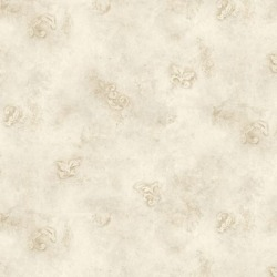 Обои Fresco Wallcoverings Piana, арт. PN194215