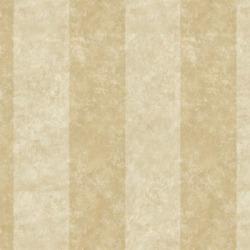 Обои Fresco Wallcoverings Piana, арт. PN194521