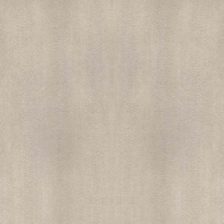 Обои Fresco Wallcoverings Piana, арт. CD31508