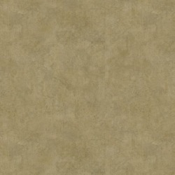 Обои Fresco Wallcoverings Piana, арт. PN58605