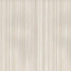 Обои Fresco Wallcoverings Piana, арт. GD21108