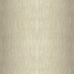 Обои Fresco Wallcoverings Piana, арт. EN61506