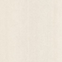 Обои Fresco Wallcoverings Piana, арт. 57-51907