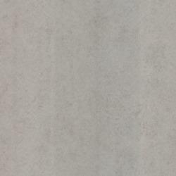 Обои Fresco Wallcoverings Piana, арт. 57-51929