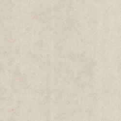 Обои Fresco Wallcoverings Piana, арт. 57-51927