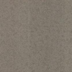Обои Fresco Wallcoverings Piana, арт. 57-51956