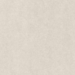 Обои Fresco Wallcoverings Piana, арт. 57-51966