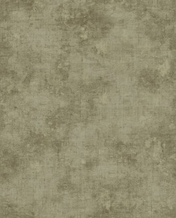 Обои Fresco Wallcoverings Rialto, арт. TW 10000