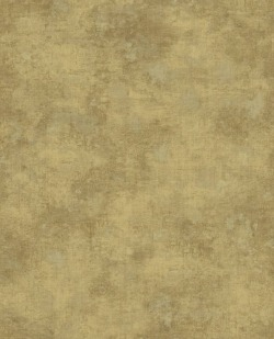 Обои Fresco Wallcoverings Rialto, арт. TW 10001