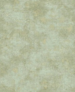 Обои Fresco Wallcoverings Rialto, арт. TW 10002