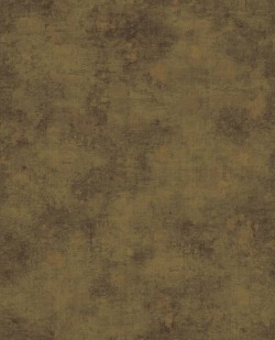 Обои Fresco Wallcoverings Rialto, арт. TW 10006