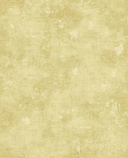 Обои Fresco Wallcoverings Rialto, арт. TW 10007