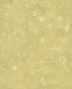 Обои Fresco Wallcoverings Rialto, арт. TW 10010