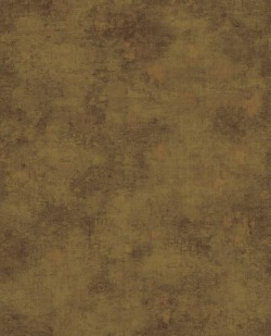 Обои Fresco Wallcoverings Rialto, арт. TW 10011