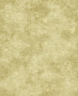Обои Fresco Wallcoverings Rialto, арт. TW 10012
