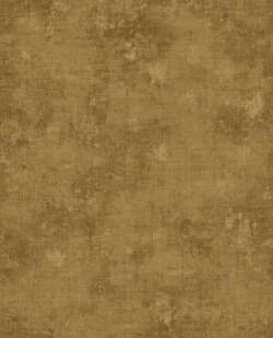 Обои Fresco Wallcoverings Rialto, арт. TW 10015