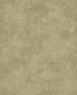 Обои Fresco Wallcoverings Rialto, арт. TW 10016