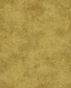 Обои Fresco Wallcoverings Rialto, арт. TW 10017