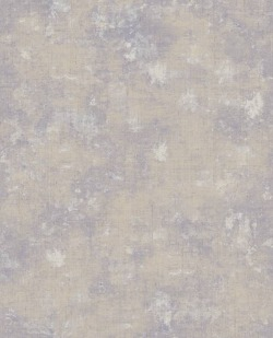 Обои Fresco Wallcoverings Rialto, арт. TW 10018