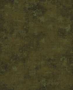 Обои Fresco Wallcoverings Rialto, арт. TW 10022