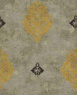Обои Fresco Wallcoverings Rialto, арт. TW 10100