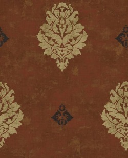 Обои Fresco Wallcoverings Rialto, арт. TW 10101
