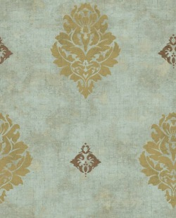 Обои Fresco Wallcoverings Rialto, арт. TW 10102