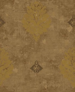Обои Fresco Wallcoverings Rialto, арт. TW 10105